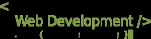 Ben Harris Web Development | Freelance Drupal and WordPress web developer